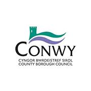 conwy-council-logo