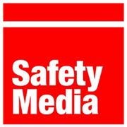 safety-media-logo